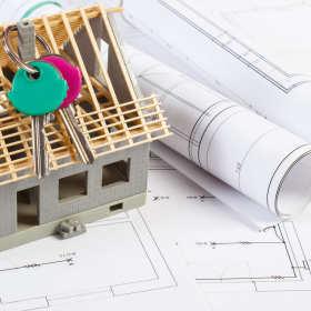 Budowa domu od fundamentów po dach