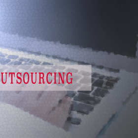 Outsourcing IT – czym jest i jakie niesie korzyści?