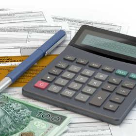 Zakres usług profesjonalnych biur rachunkowych