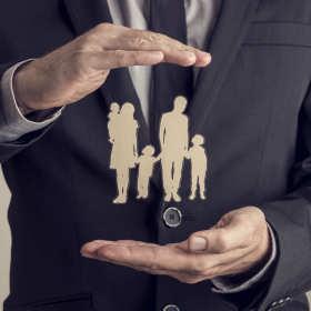 Ubezpieczenie na życie – zabezpiecz przyszłość własną i swoich bliskich
