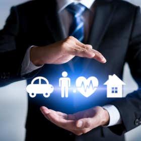 Ubezpieczenie mieszkania lub domu – na co zwrócić uwagę?
