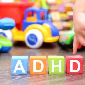 Jak wybrać dobre przedszkole dla dziecka z nadpobudliwością psychoruchową?