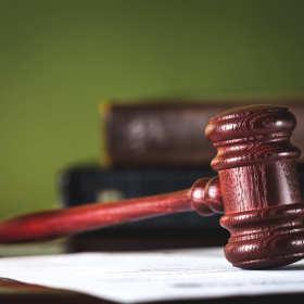 Czy radca prawny pomoże nam w kwestii podatków?