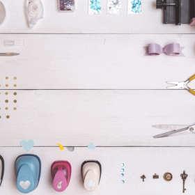 Chałupnicze metody na tworzenie pięknych dekoracji domu