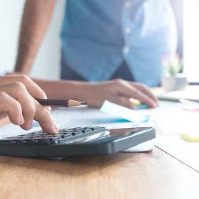 Łatwe rozwiązywanie problemów podatkowych dzięki doradcy