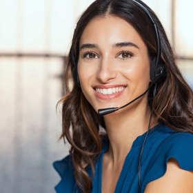 Customer Care Center – niezbędne w Twojej firmie