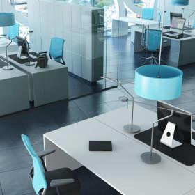 Remont biura – jak znaleźć fachowców?