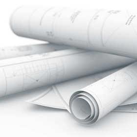 Usługi w zakresie projektowania infrastruktury drogowej oraz dróg