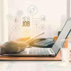Jak szybko znaleźć pracę tymczasową?