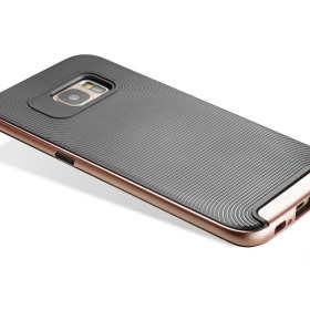 Jak dobrze zabezpieczyć swój telefon przed uszkodzeniem?
