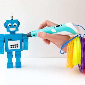 Ważna rola zabawek w życiu dziecka