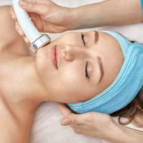 Rodzaje specjalności na kierunku Kosmetologia