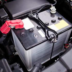 Dlaczego warto postawić na akumulatory żelowe VARTA?