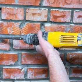 Sprzęt budowlany na wynajem możliwością profesjonalnej realizacji prac