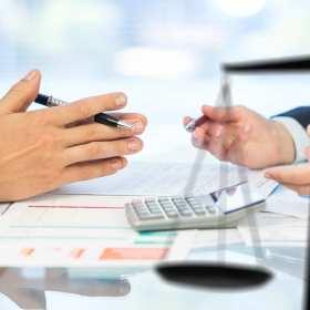 Doradztwo prawne dla firm