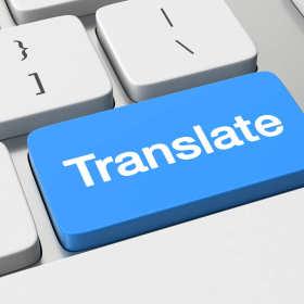 Częste błędy popełniane podczas tłumaczenia tekstów technicznych