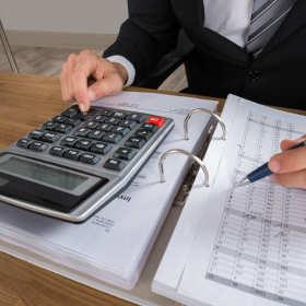 Oferta usługowych biur rachunkowych