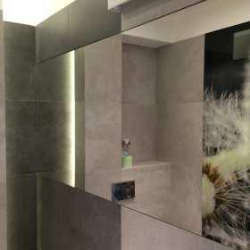 Szło w aranżacji łazienki - do czego je wykorzystać?
