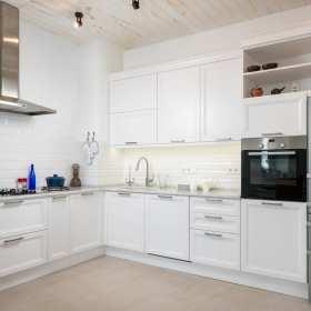 Akcesoria kuchenne. Co warto posiadać w kuchni?