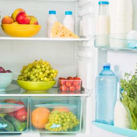 Najczęstsze przyczyny awarii lodówek – kiedy do serwisu?