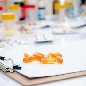 Diagnostyka medyczna w rozpoznawaniu chorób