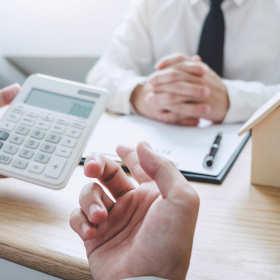 Kredyt hipoteczny – jakie przygotować dokumenty?