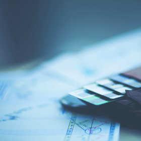 Dlaczego warto brać kredyty konsolidacyjne?