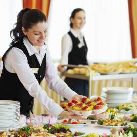 Catering dla firm- co trzeba wiedzieć?