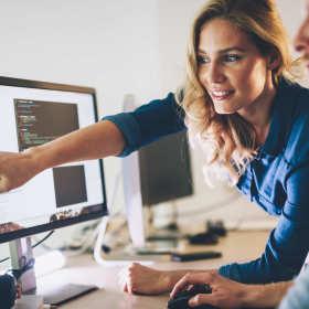 Na czym polega audyt systemów informatycznych?