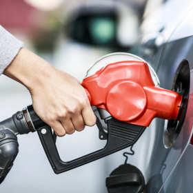 Założenie instalacji gazowej w samochodzie