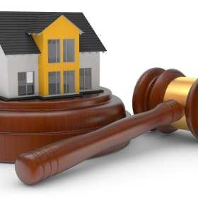 Jakie są prawa komornika, gdy egzekwuje zaległą pożyczkę?