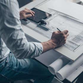 Wzrastająca potrzeba innowacji w aranżacjach przestrzeni publicznej – pomoc biur projektowych