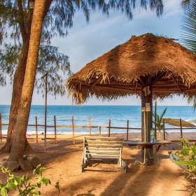 Wakacje łączące plażowanie ze zwiedzeniem – jak zmniejszyć koszty?