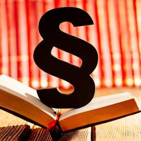 Obsługa prawna klientów indywidualnych i przedsiębiorstw