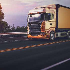 Czy warto kupić używaną ciężarówkę?