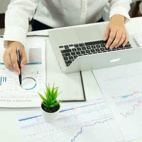 Renomowane biuro rachunkowe – czym konkretnie może się zająć?