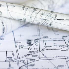 Plany inwestycyjne i ich wykonawstwo – istota profesjonalnej obsługi