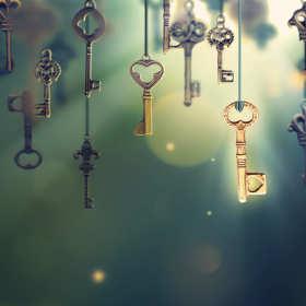 Dorabianie kluczy – na czym polega ten proces?