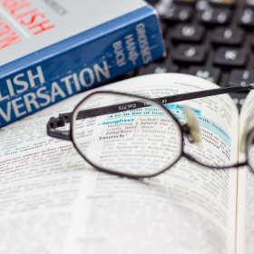 Nie tylko angielski – jakimi językami mówią Polacy?