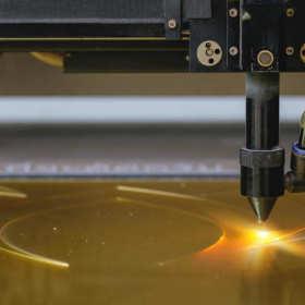 Jakie są zalety grawerowania laserowego?