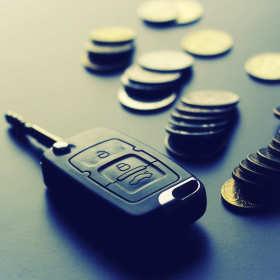Opłata akcyzowa za sprowadzanie samochodu osobowego – deklaracja AKC-U