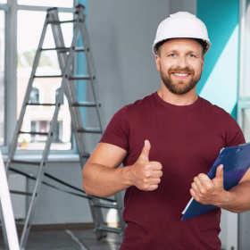 Jak zaoszczędzić na kosztach remontu mieszkania