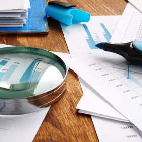 Częste błędy w rachunkowości