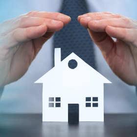 Dlaczego warto ubezpieczyć własny dom lub mieszkanie?