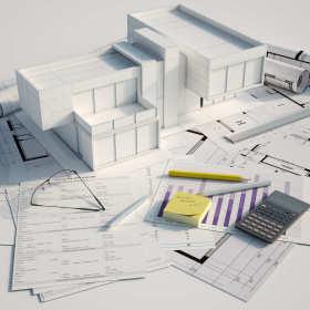O czym pamiętać przed wybraniem projektu domu i jak go zaprojektować?