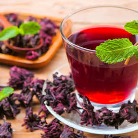 Jak zaparzyć herbatę?