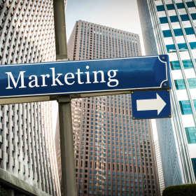 Rozwiązania reklamowe dla firm