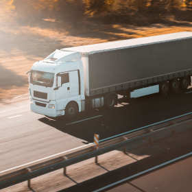 Serwis mobilny samochodów ciężarowych