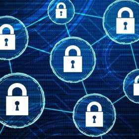 Znaczenie ochrony danych osobowych