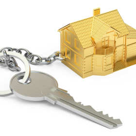 Jeden klucz do wszystkich drzwi – system Master Key